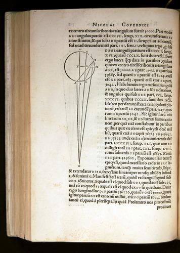 Image of Copernicus-1543-108v