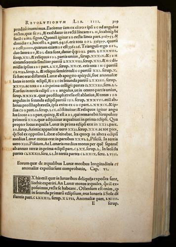 Image of Copernicus-1543-109