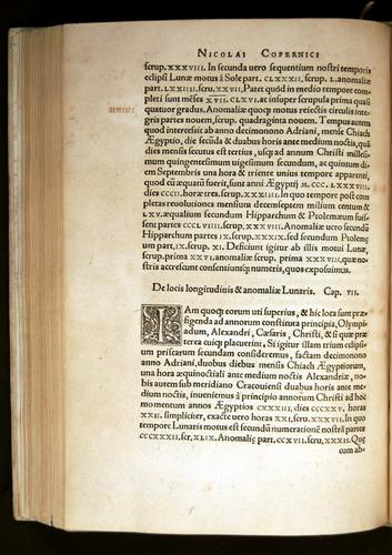 Image of Copernicus-1543-109v