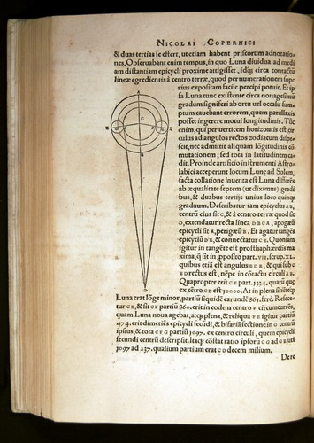 Image of Copernicus-1543-110v