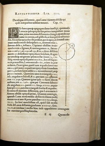 Image of Copernicus-1543-111