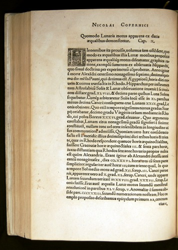 Image of Copernicus-1543-111v