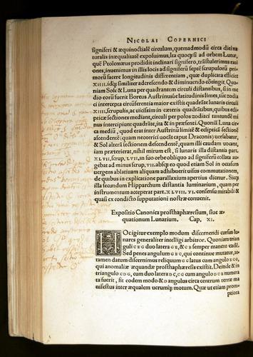 Image of Copernicus-1543-112v