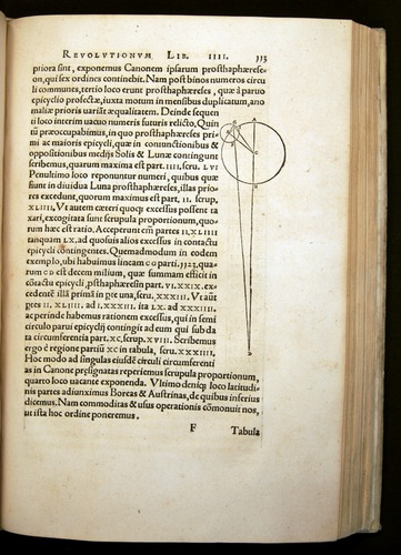 Image of Copernicus-1543-113