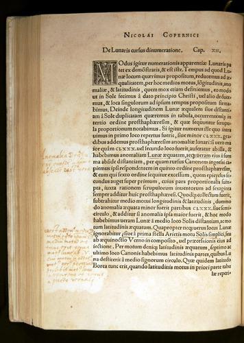 Image of Copernicus-1543-114v