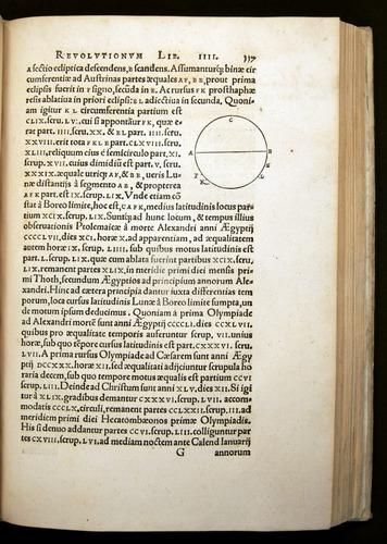 Image of Copernicus-1543-117