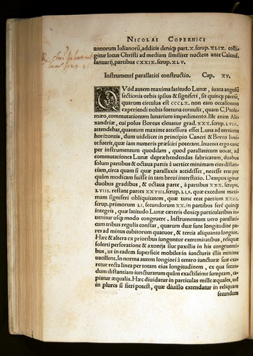Image of Copernicus-1543-117v