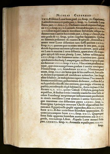 Image of Copernicus-1543-118v