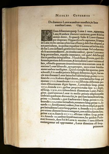 Image of Copernicus-1543-120v