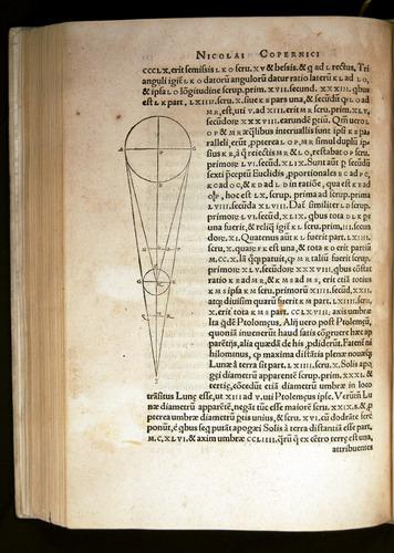 Image of Copernicus-1543-121v