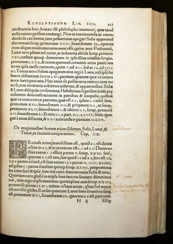 Image of Copernicus-1543-122