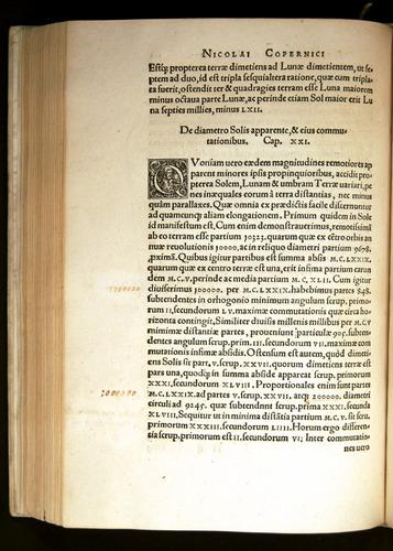 Image of Copernicus-1543-122v