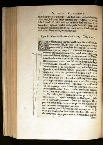 Image of Copernicus-1543-123v
