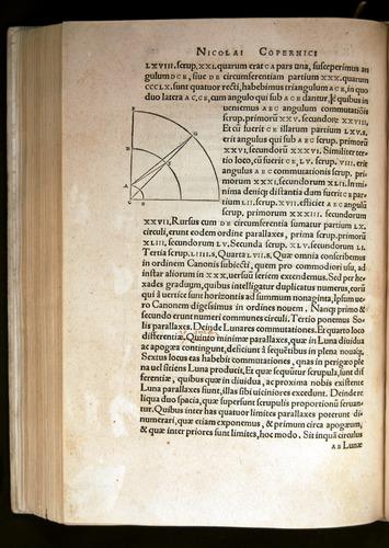 Image of Copernicus-1543-124v