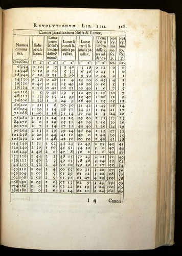 Image of Copernicus-1543-126