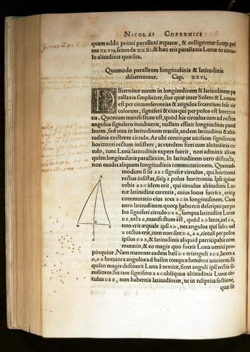 Image of Copernicus-1543-127v