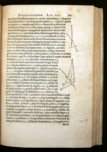 Image of Copernicus-1543-128