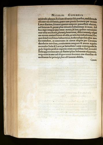 Image of Copernicus-1543-129v