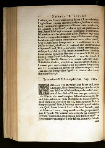 Image of Copernicus-1543-131v
