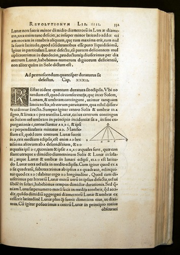 Image of Copernicus-1543-132