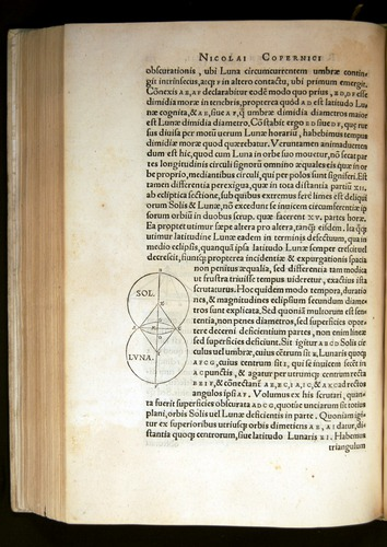 Image of Copernicus-1543-132v