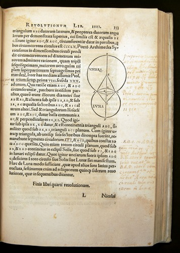 Image of Copernicus-1543-133