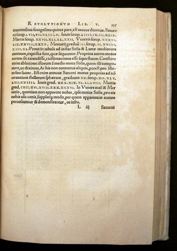 Image of Copernicus-1543-135