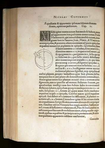 Image of Copernicus-1543-140v