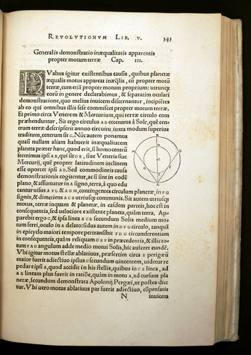 Image of Copernicus-1543-141