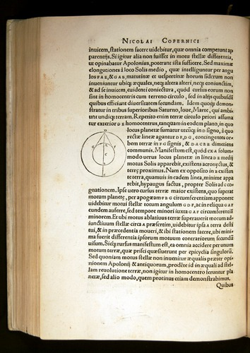 Image of Copernicus-1543-141v