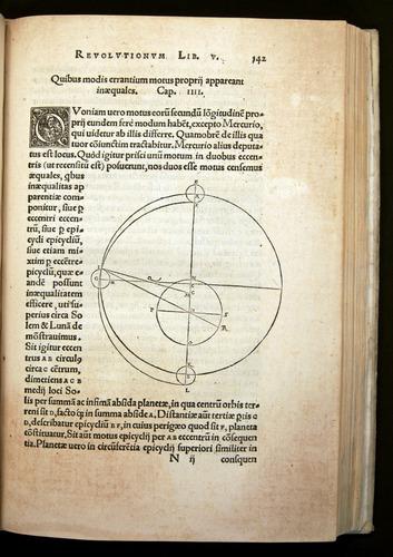 Image of Copernicus-1543-142