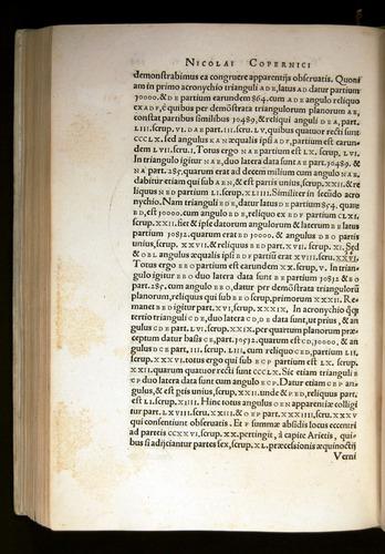Image of Copernicus-1543-144v