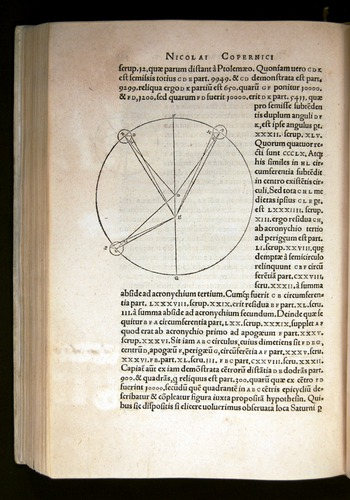 Image of Copernicus-1543-146v