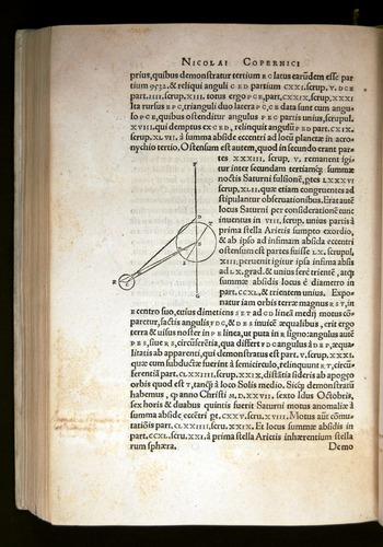 Image of Copernicus-1543-147v