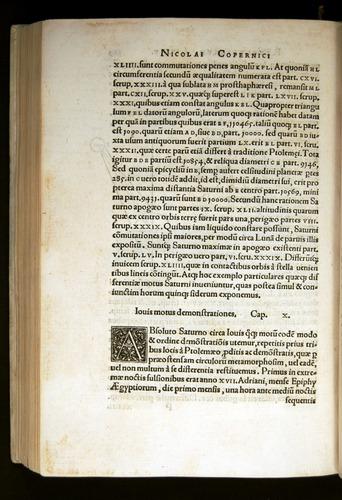 Image of Copernicus-1543-149v