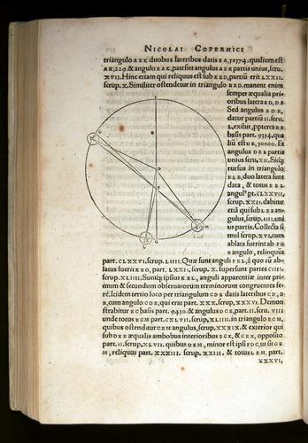 Image of Copernicus-1543-150v