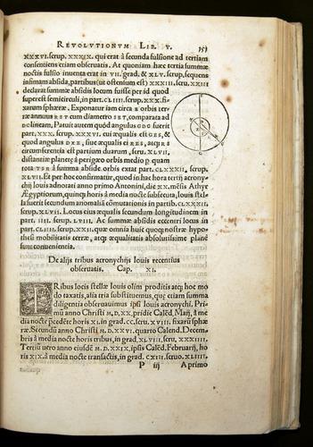 Image of Copernicus-1543-151