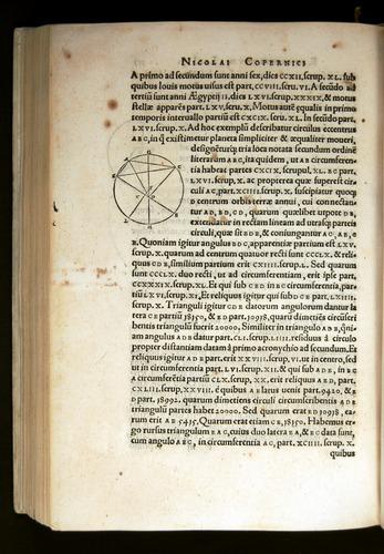 Image of Copernicus-1543-151v