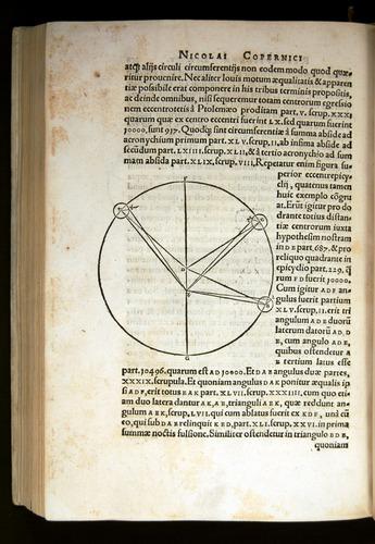 Image of Copernicus-1543-152v