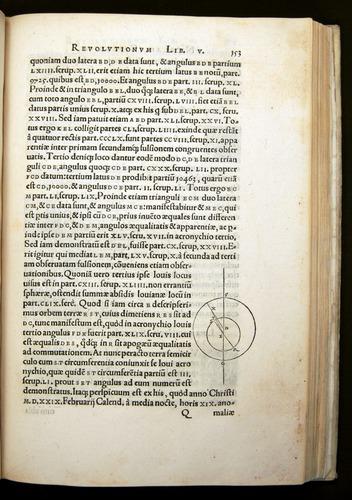 Image of Copernicus-1543-153