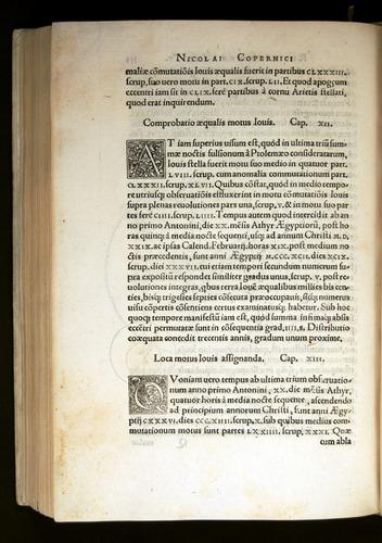 Image of Copernicus-1543-153v