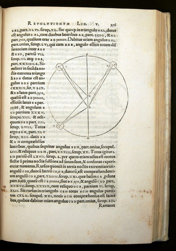 Image of Copernicus-1543-156