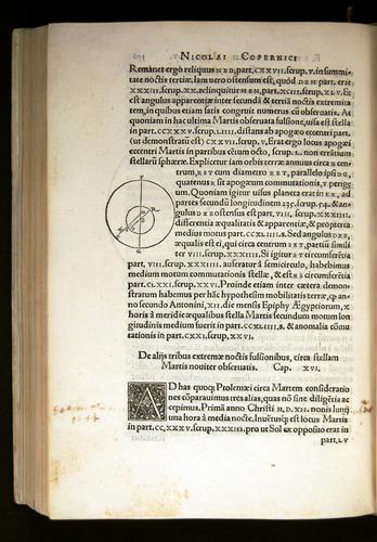 Image of Copernicus-1543-156v