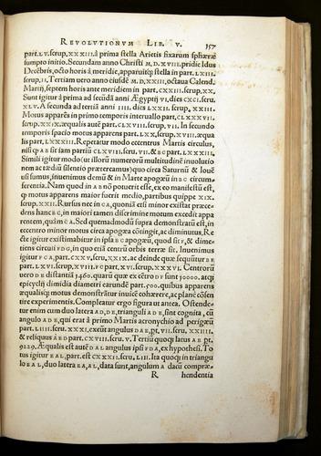 Image of Copernicus-1543-157