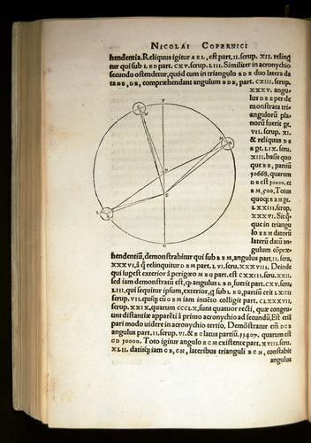 Image of Copernicus-1543-157v