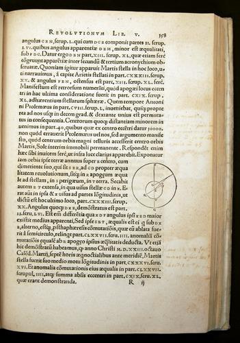 Image of Copernicus-1543-158