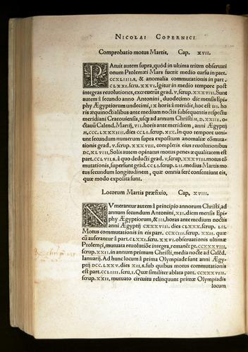 Image of Copernicus-1543-158v