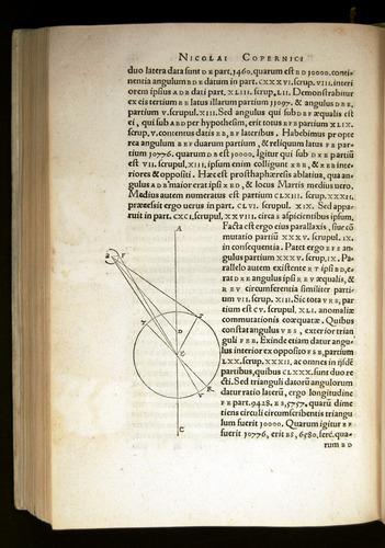 Image of Copernicus-1543-159v