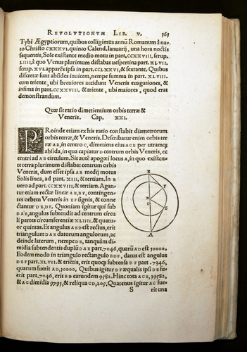 Image of Copernicus-1543-161