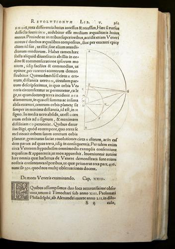 Image of Copernicus-1543-162